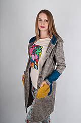 Kabáty - Ema - 11424181_