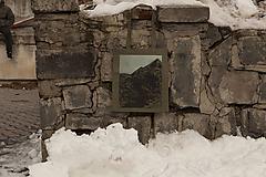 Veľké tašky - Taška Končistá - Vysoké Tatry - 2 537,5 m n. m. - 11431957_