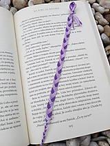 Záložka do knihy 7