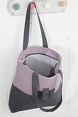 Veľké tašky - Linea - 11437650_