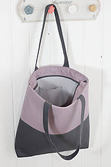 Veľké tašky - Linea - 11437652_