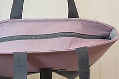Veľké tašky - Linea - 11437654_