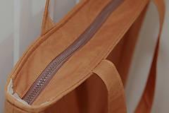 Veľké tašky - Canvas - 11437695_