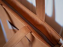 Veľké tašky - Canvas - 11437700_