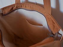 Veľké tašky - Canvas - 11437701_