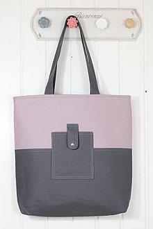 Veľké tašky - Linea - 11437653_