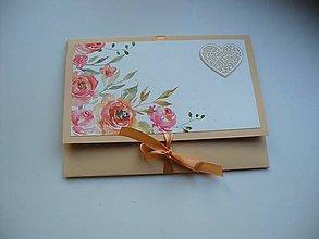 Papiernictvo - daruj foto - 11438919_