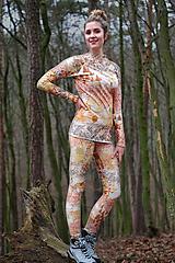 Iné oblečenie - WALKER  - termo oblečenie - 11441930_