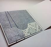 Papiernictvo - Pohľadnica ... valentínka 4 - 11444933_