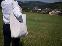 Veľké tašky - Madam (Béžová) - 11444474_