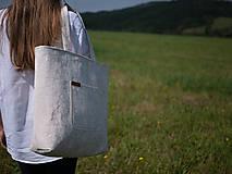 Veľké tašky - Madam (Béžová) - 11444475_