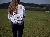 Kabelky - Slečna - 11444493_