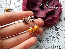 Sady šperkov - Anna Karenina # 43 - 11446541_