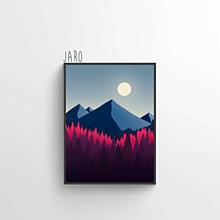 Grafika - Jaro - 11446997_