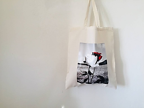 """Nákupné tašky - EKO taška """"čarovná"""" - 11449252_"""