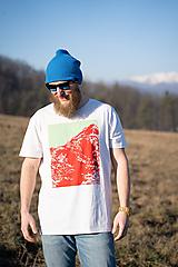 Končistá - Vysoké Tatry - 2 537,5 m n. m.