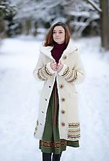 Sukne - sukňa  Beatrix - 11452961_