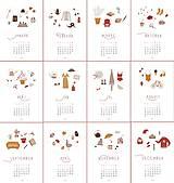 Nezaradené - Kalendár 2020 - 11457191_