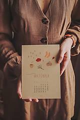 Nezaradené - Kalendár 2020 - 11457193_