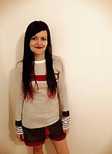 Tričká - Karen - 11460526_