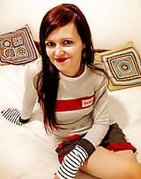 Tričká - Karen - 11460528_