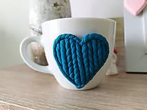Nádoby - Pohárik Valentín - 11471184_