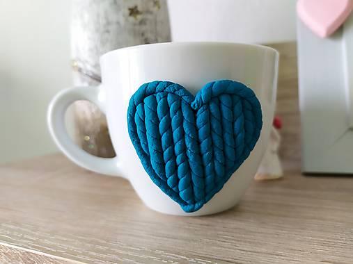 Pohárik Valentín