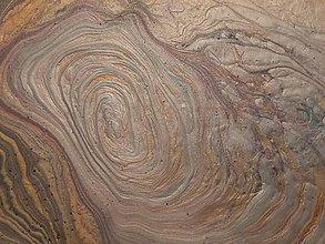 Nábytok - Andromeda - 11475197_