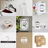 Papiernictvo - Pohľadnica - 11473735_