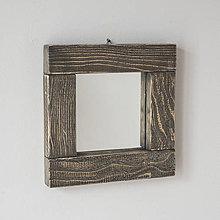 Zrkadlá - Zrkadlo - 11474393_