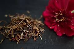 Nezaradené - domáce semienka cínií - 11472677_