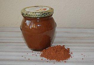 Potraviny - Kakaové pokušenie - 11472541_
