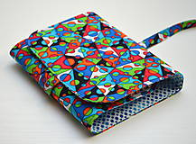 Taštičky - Pastelkovník - Artworks 36+1 - 11477541_