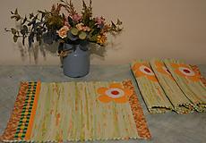 Úžitkový textil - jarné - 11475511_