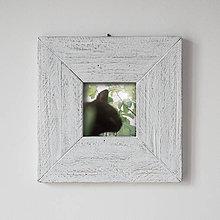 Zrkadlá - Zrkadlo - 11477175_