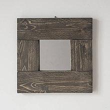 Zrkadlá - Zrkadlo - 11478571_