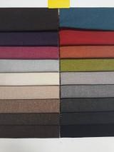 Úžitkový textil - Dva sedáky na objednávku - 11478274_