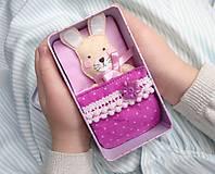 Rozprávková krabička (Zajačik)