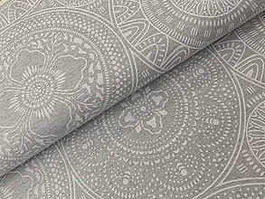 Textil - Bavlnené latky dovoz Taliansko - 11481908_