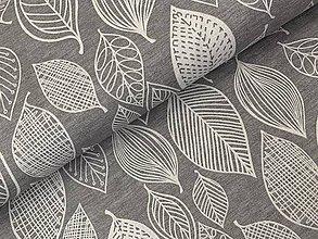 Textil - Bavlnené latky dovoz Francúzsko - 11481930_
