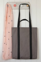 Nákupné tašky - Big - 11483847_