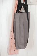 Nákupné tašky - Big - 11483850_