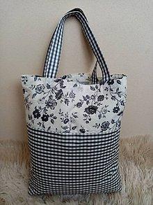 Nákupné tašky - Nákupná taška - 11485884_