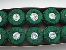 - perlovky na vyšívanie - 11489799_