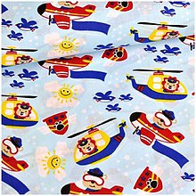 Textil - spací vak - 11488795_