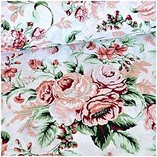 Úžitkový textil - poťah na anatomický vankúš - 11491854_