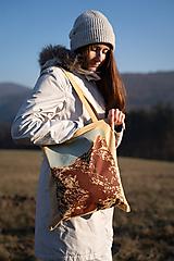 Nákupné tašky - Taška Končistá - Vysoké Tatry - 2 537,5 m n. m. - 11494840_