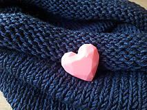 Dobrý obchod - Od srdca - 11498543_