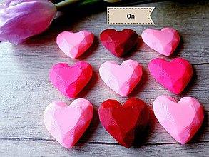 Dobrý obchod - Od srdca - 11496302_