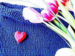 Dobrý obchod - Od srdca - 11498848_